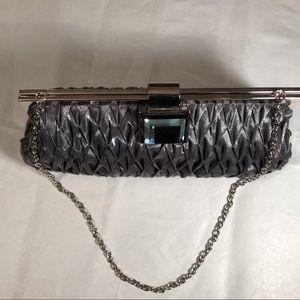 Sondra Roberts Evening Handbag.